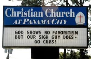 churchcubs